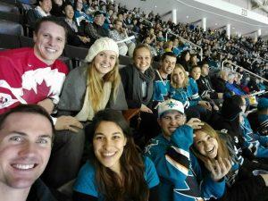 sharks hockey1