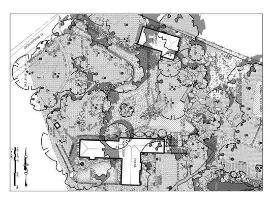 Lovelace Residence HALS Documentation