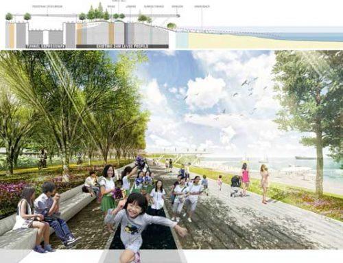 S River Park