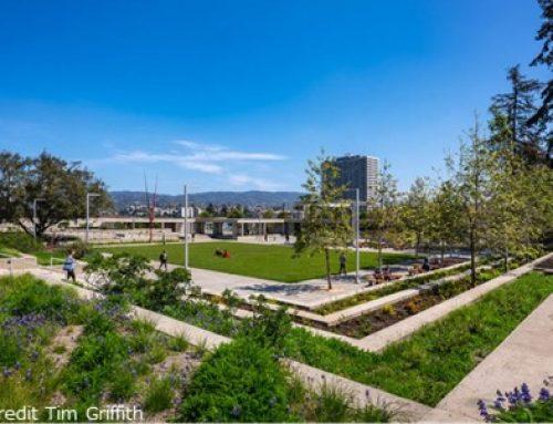 Oakland Museum of California Announces June Reopening